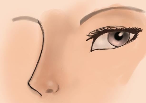 eye2-copia